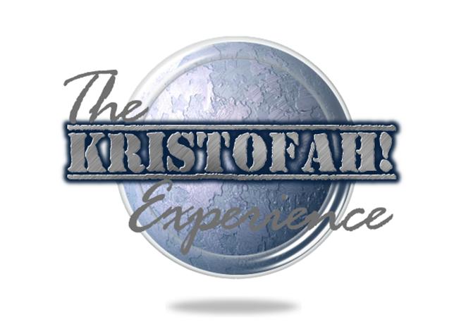 kristofah_logo